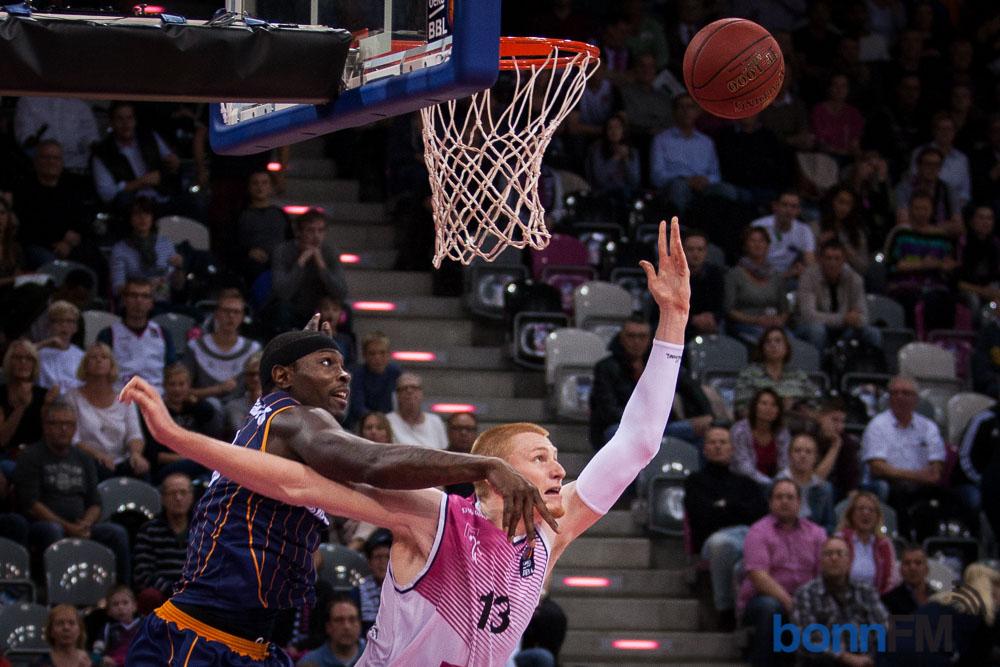 baskets_bonnfm-1D__4525-web