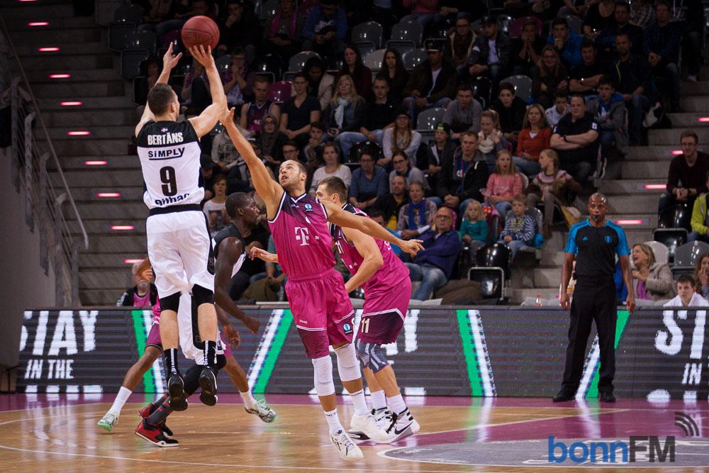 baskets_bonnfm-1D__4915-web