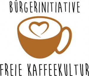 Fkk logo