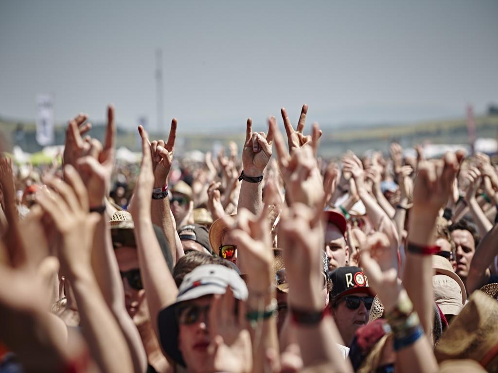 Bild: http://www.rock-am-ring.com/media