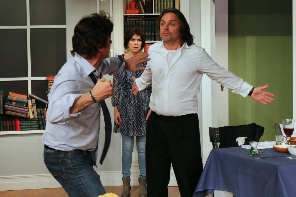 Bild: Contra-Kreis-Theater