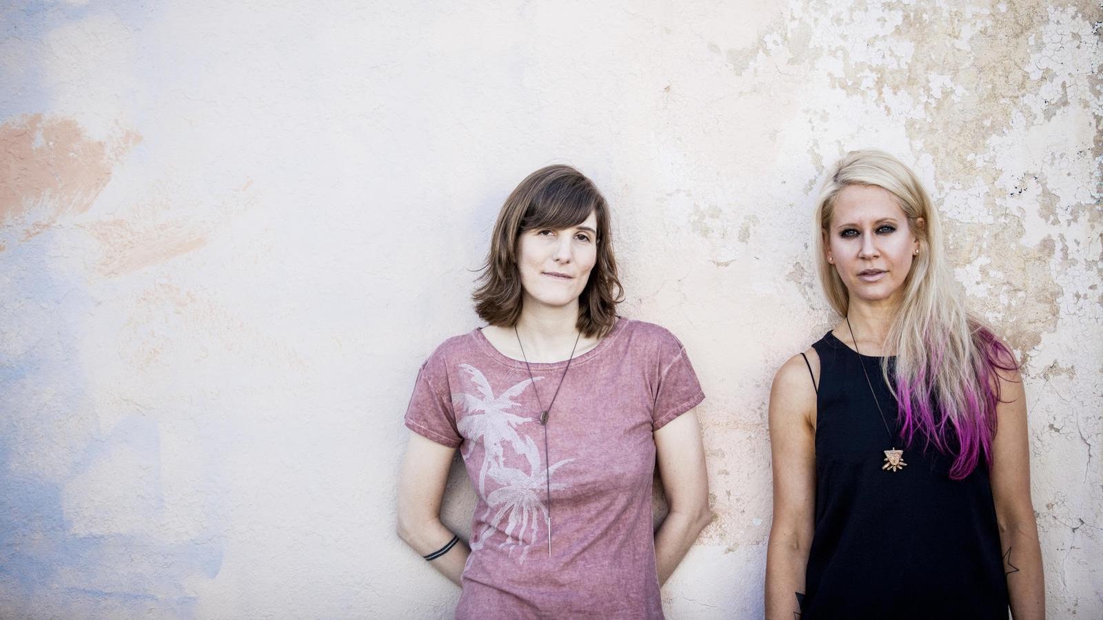 BIld: Loftän / Sam Gehrke