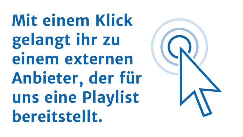 Link Playlist