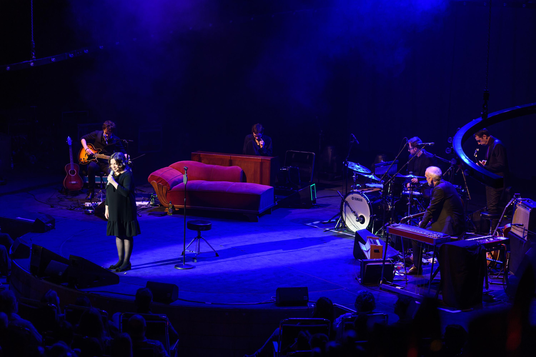 Bild: © Semmel Concerts