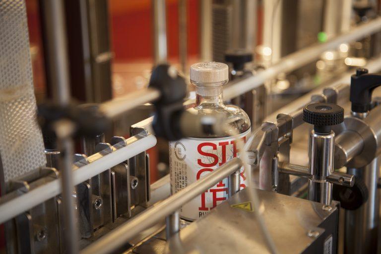 Bild: Rheinland Distillers