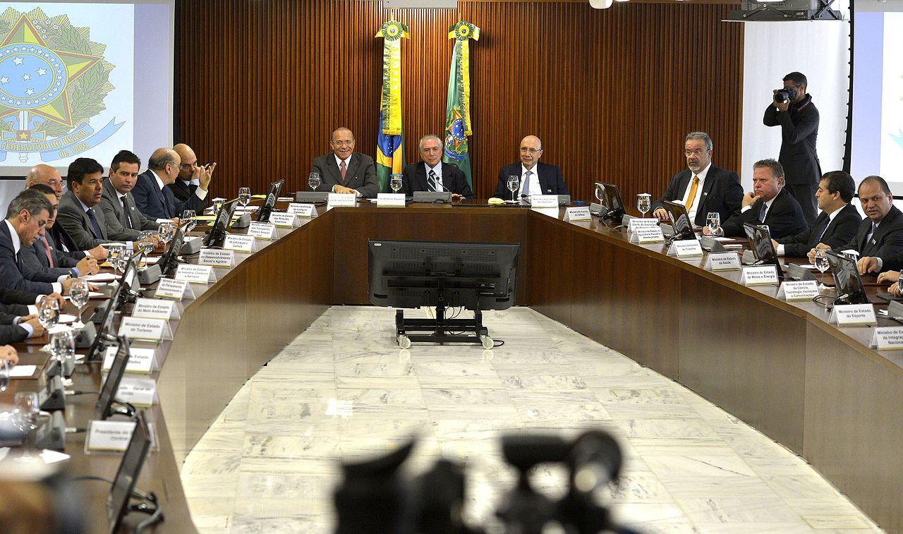 Bild: José Cruz / Agência Brasil (Wikimedia Commons)