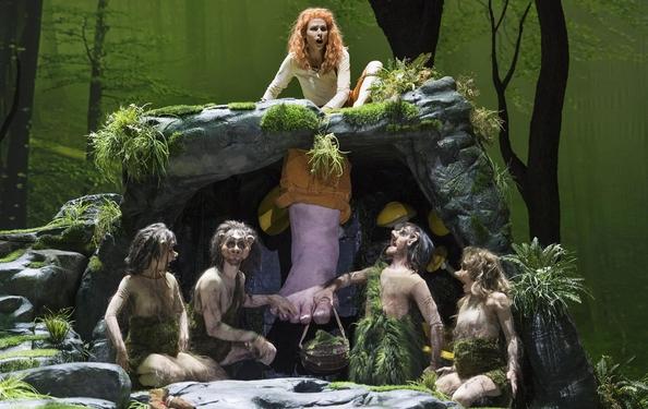 Bild: Thilo Beu / Oper Bonn