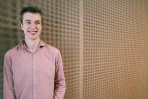 """""""Ein bunter Pott Püree"""" – Interview mit Ausnahmetalent Bernard Paschke"""