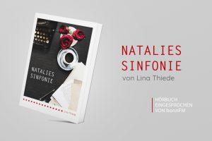 Natalies Sinfonie von Lina Thiede – Kapitel 14: Bass