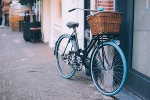 Neues Fahrradverleihsystem für Bonn