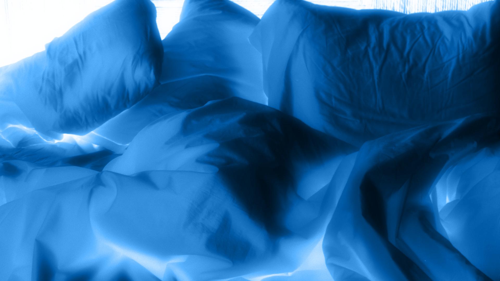RADIOlogie: Schlaf und Träume
