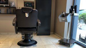 Wie man kostenfrei einen guten Haarschnitt bekommt