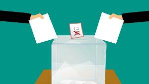 SP-Wahl: Wie wähle ich? Der Wahlausschuss im Interview