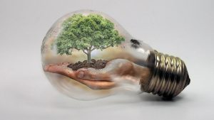 Sorgenkind Umwelt – 40 Jahre Weltklimakonferenz Genf