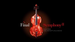 Final Symphony II – Weltpremiere in Bonn