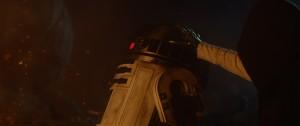 Star Wars Episode VII – Das Erwachen der Macht