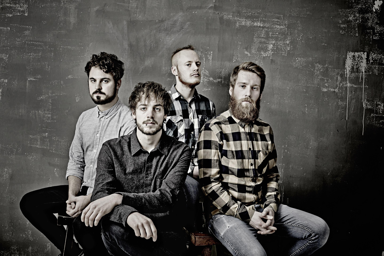 Heisskalt – Vom Wissen (und Wollen) über das neue Album
