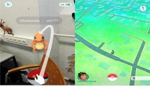 Pokémon GO – der Spielehype jetzt auch in Bonn