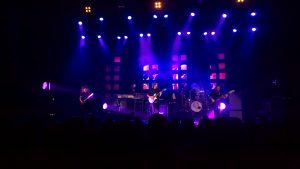 """""""Wir wollen nicht zu Stereotypen verkommen"""" – Opeth im bonnFM-Interview"""