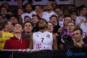 Bonn zieht Bayern die Lederhosen aus