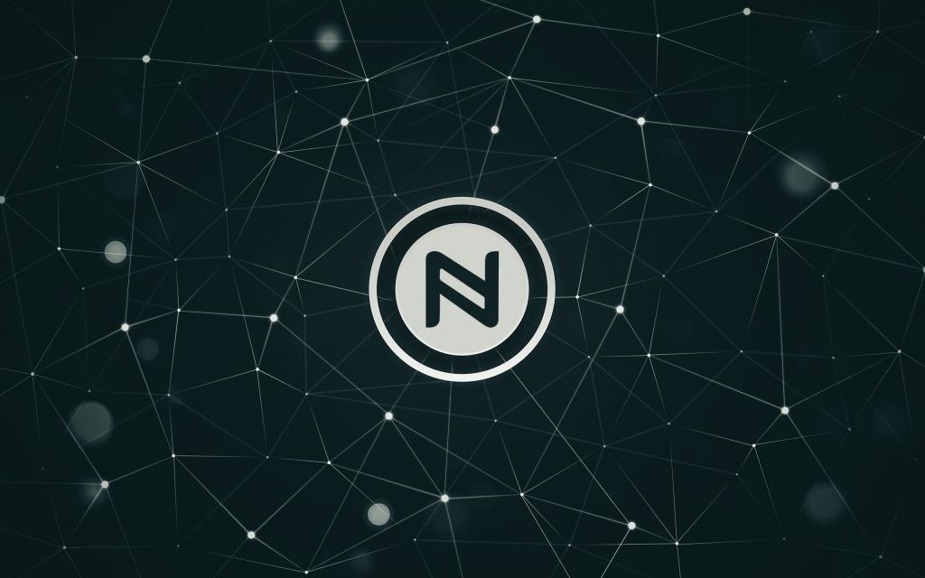 Darknet: Ein böses Imperium oder die Chance auf Sicherheit im Netz?