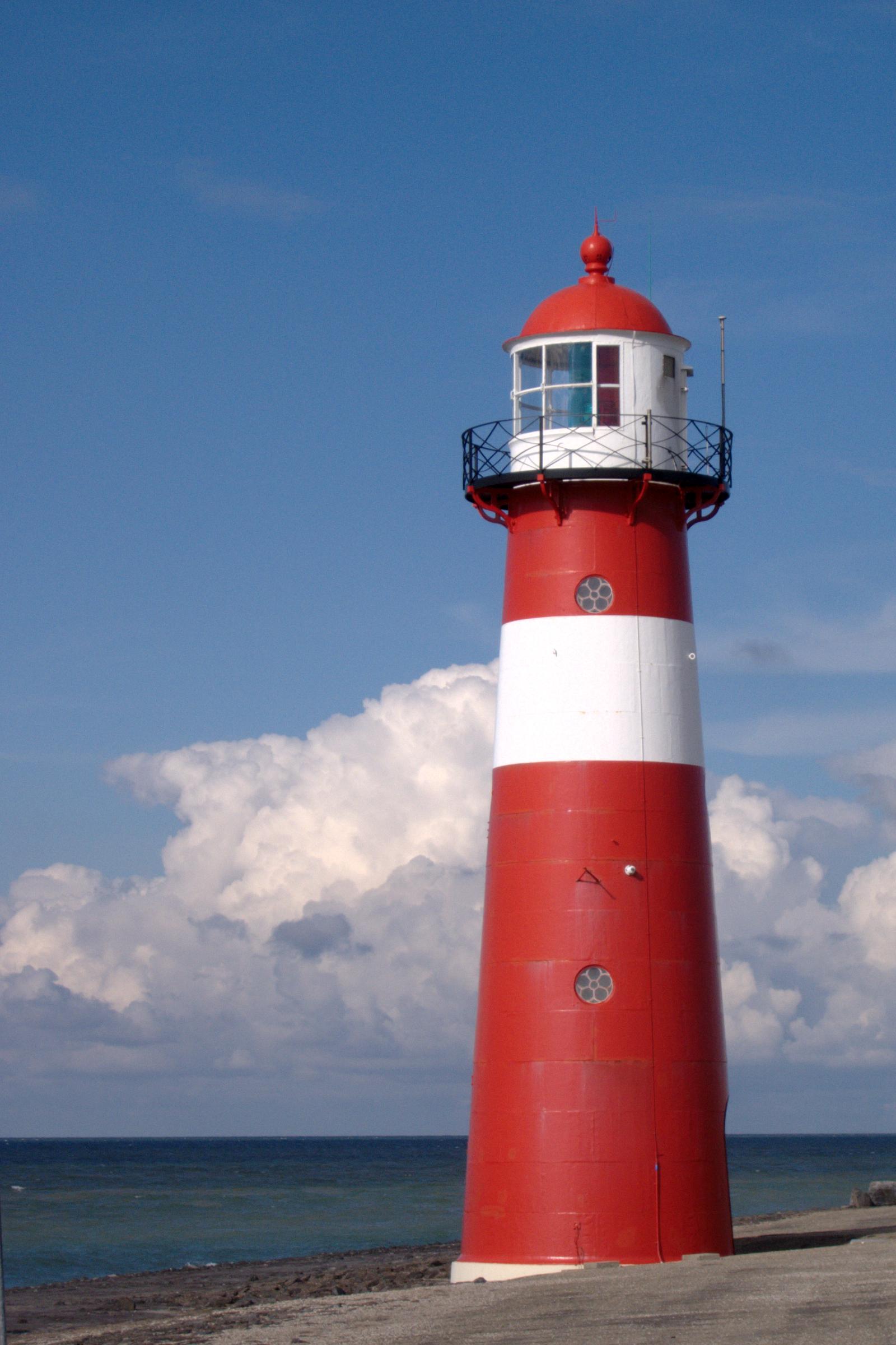 """Bonn Lighthouse – """"Ja"""" zum Helfen und zum Leben!"""
