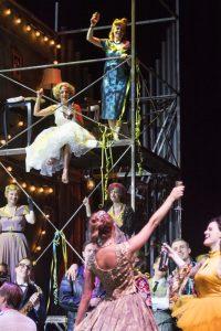 Bild: Thilo Beu / Theater Bonn