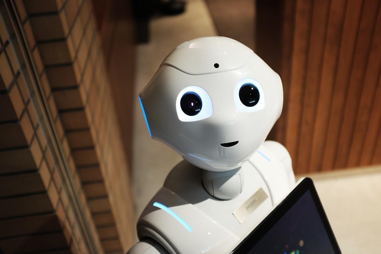 Humanität, Identität, Vernunft – Maschinen und Moralverständnis