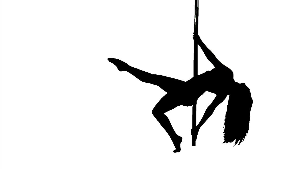 Hochschulsport: Pole Dance
