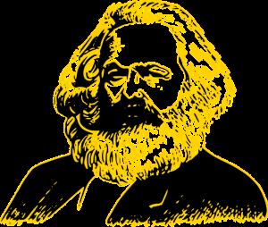Berühmt und berüchtigt: Karl Marx – Eine Nacht im Uni-Knast
