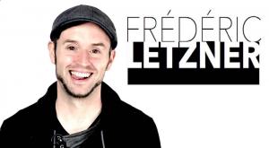 Unsere Gesundheit in Stresssituationen – bonnFM im Gespräch mit Frédéric Letzner