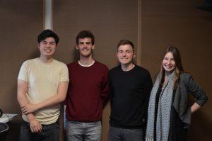 Online-Fundraising ist die Zukunft! – NG3O im Interview