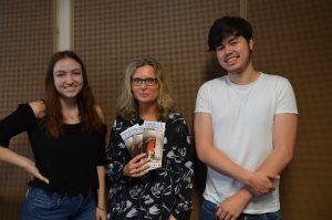 Das kulturelle All-you-can-eat: Bonner Theaternacht 2018