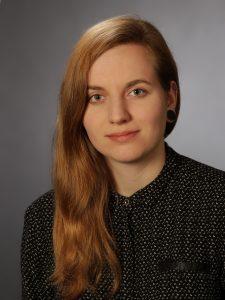 """""""Heimlicher Voyeurismus auf Pornoseiten"""" – Interview mit Journalistin Isabell Beer"""
