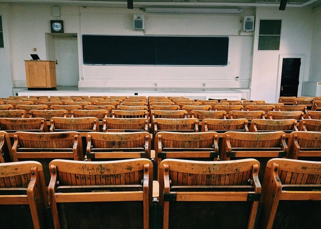Könnte Uni-Schwänzen bald wieder sanktioniert werden?