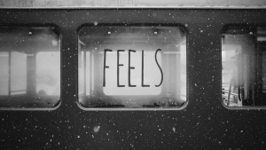 bonnFMfeels: Chill