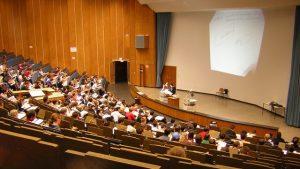 Kabinett verabschiedet Entwurf zu neuem Hochschulgesetz