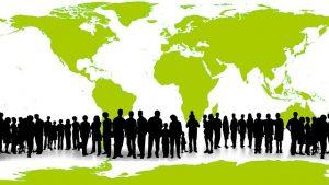 MitSprache – ehrenamtliches Engagement