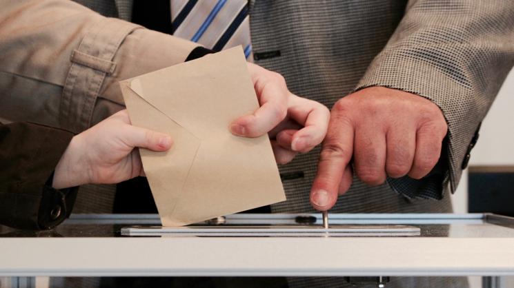 Wahlprogramme im Überblick