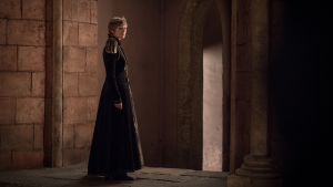 The Nights Watch: Game of Thrones Staffel 8 – Drachen und Wölfe