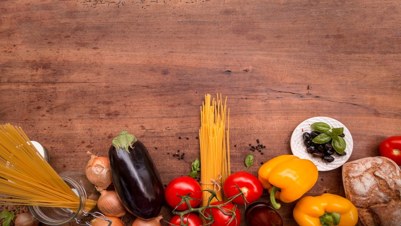 bonnFM bissfest: Italienische Küche