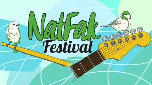 NatFak Festival startet in die nächste Runde