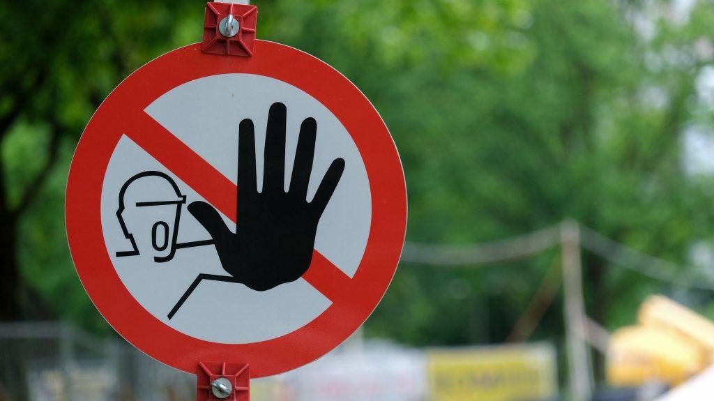 """Abstimmung über die Unterstützung der """"studentischen Kulturgruppe Bornewasser"""" durch den AStA"""