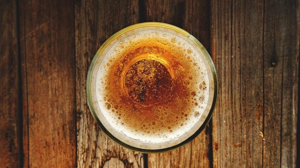 Ich habe 7 Monate keinen Alkohol getrunken – Eine ernüchternde Erfahrung