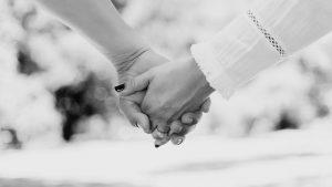 Hilfe, ich bin in einen Freund verliebt
