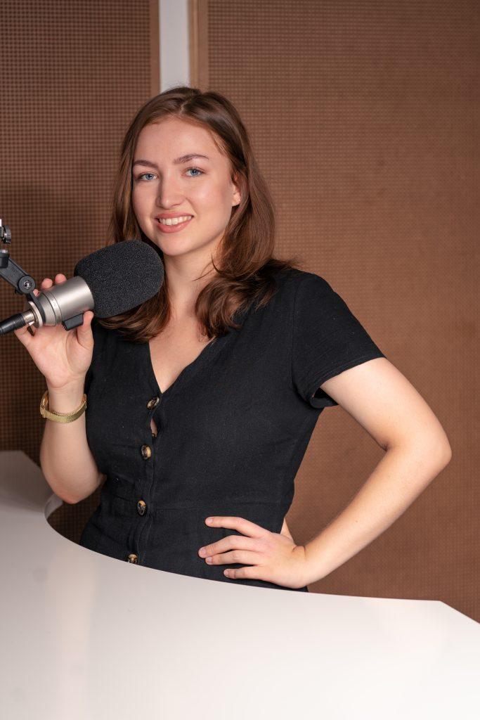 Clara Schulz