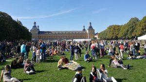 Fridays for Future und das Klimapaket der Bundesregierung – ein zu  persönlicher Kommentar