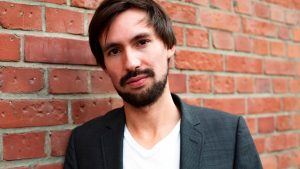 Crowdfunding für den Diskurswandel – The Buzzard über ihre Vision von Medienvielfalt