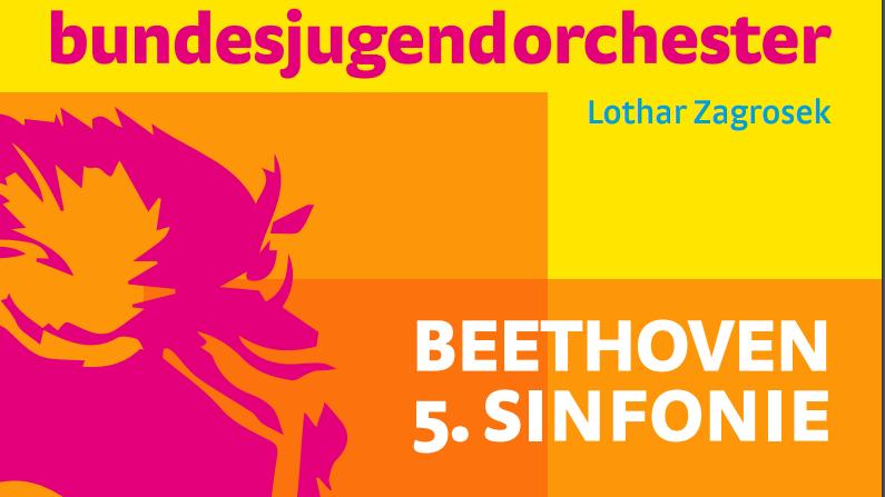 Mit Beethoven um die Welt