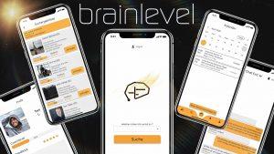 Brainlevel: Eine Revolution der Nachhilfe?